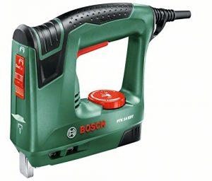 Bosch 0603265500 PTK 14 EDT : notre coup de cœur