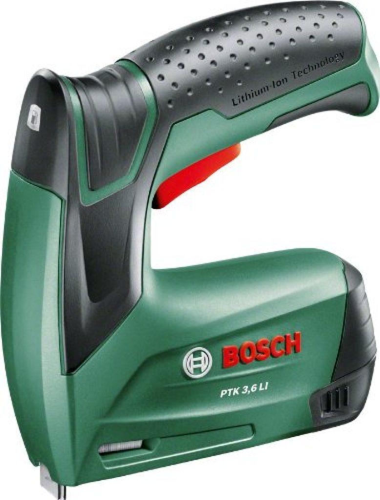 Bosch 0603968100 : un sans fil performant