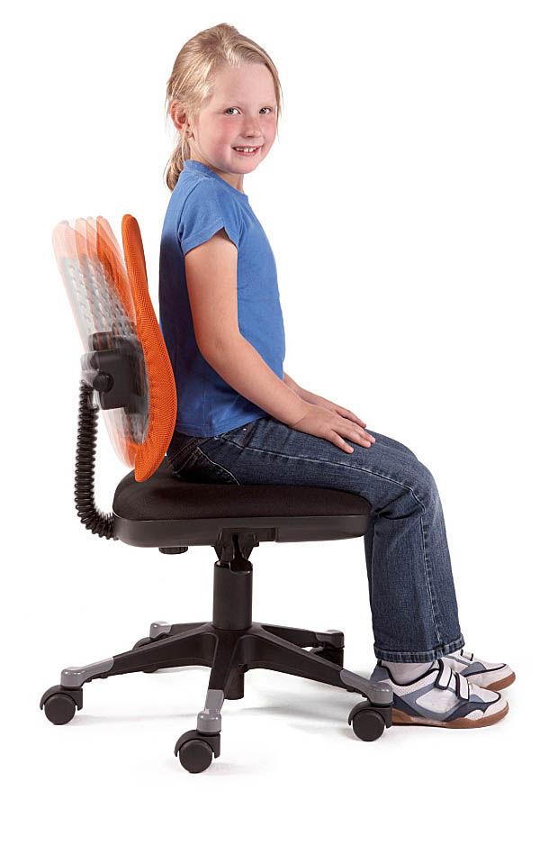 Chaise-de-bureau-enfant