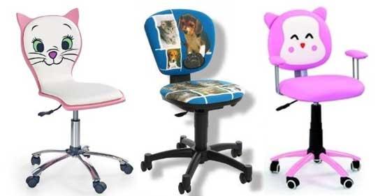chaise-bureau-enfant