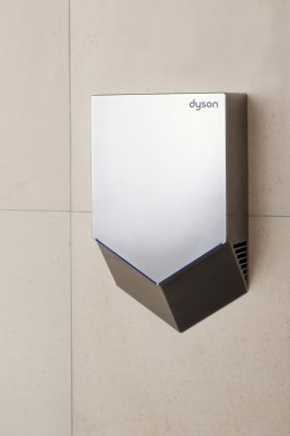 Sèche-mains Dyson