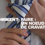 commen-faire-noeud-de-cravate-couv
