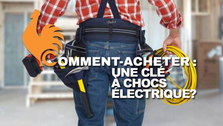 comment-acheter-cle-choc-electrique