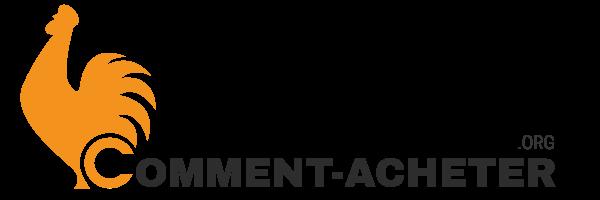 Comment-Acheter.org