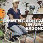 comment-acheter-siege-ergonomique
