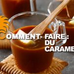 comment-faire-caramel