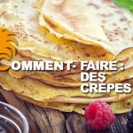 comment-faire-des-crepes