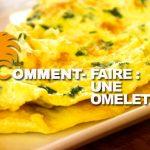comment-faire-omelette
