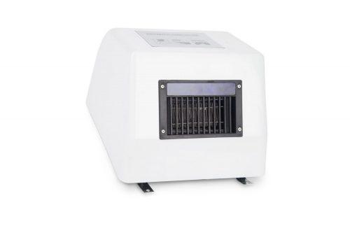 sèche-mains électrique automatique Kenley 1800 W