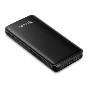 img Coolreall 20 000 mAh batterie externe