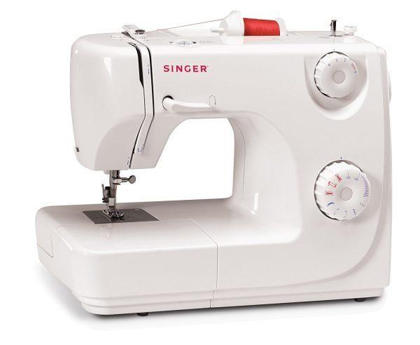 machine à coudre Singer 41140 8280