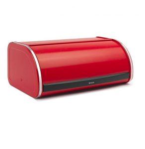 boîte-à-pain-à-couvercle-coulissant-rouge-passion-484001-brabantia