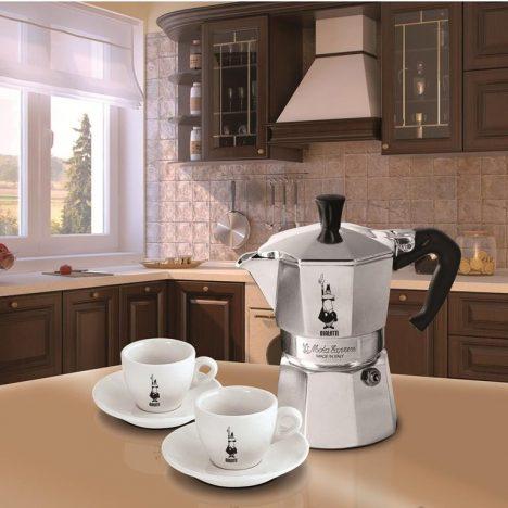 cafetiere-italienne fonctionnement