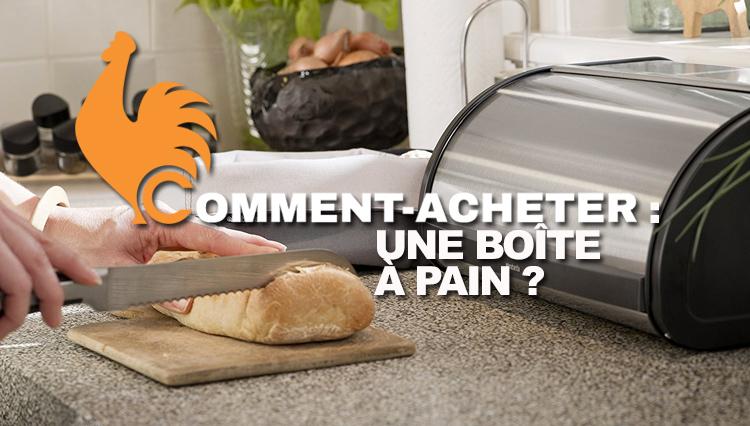 comment-acheter-boite-a-pain