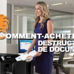 comment-acheter-destructeur-documents