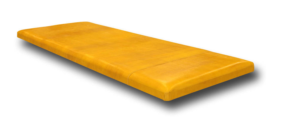 matelas table massage