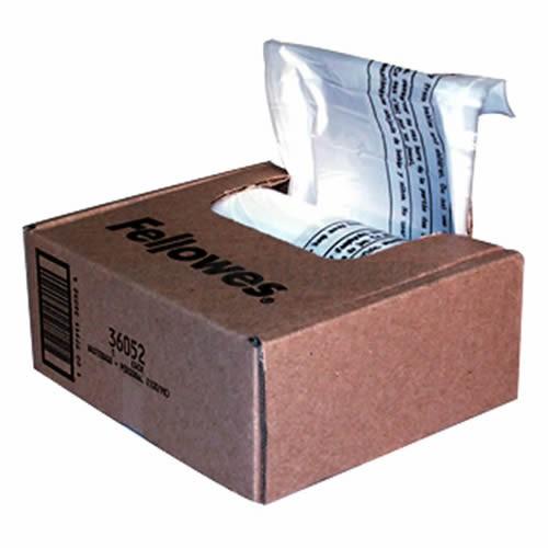 sacs-plastiques-destructeurs-documents