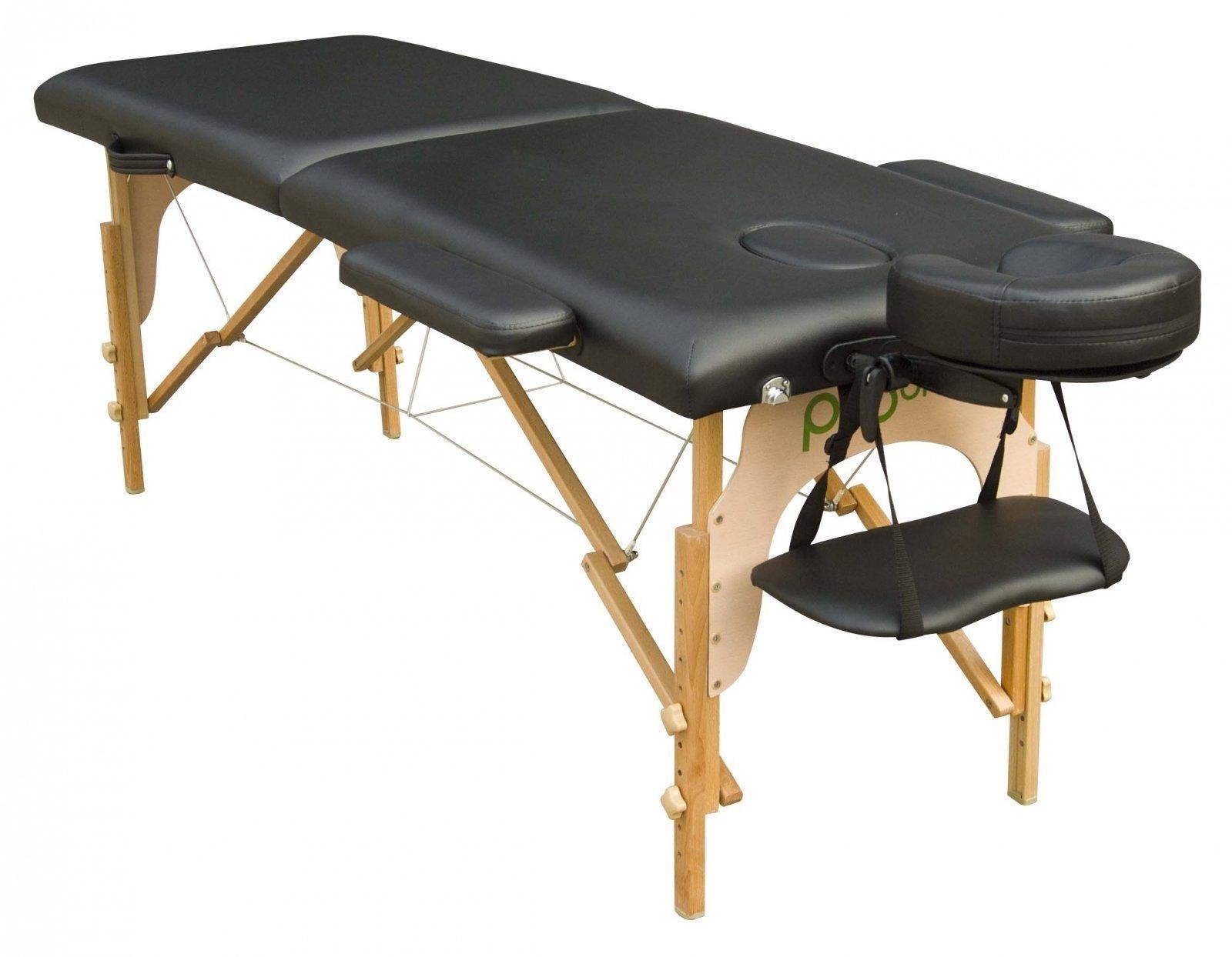 comment. Black Bedroom Furniture Sets. Home Design Ideas