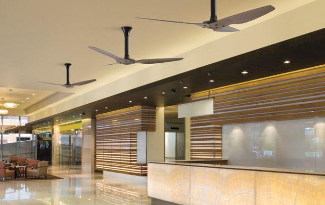ventilateur-de-plafond avantages