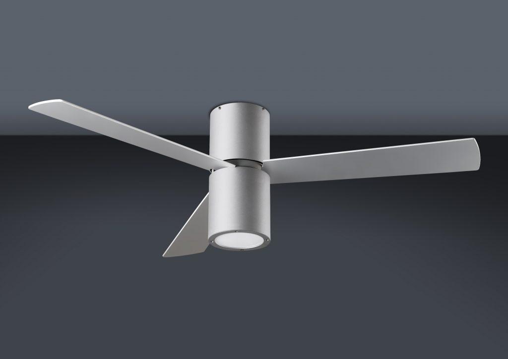 ventilateur-de-plafond luminaire