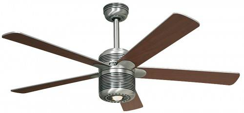 ventilateur reversible