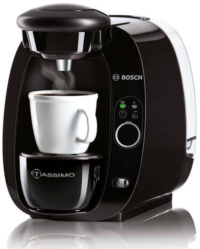Bosch Tassimo 2