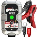 NOCO Genius G750EU