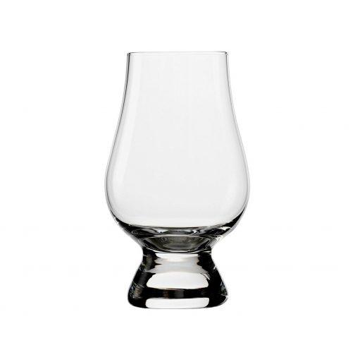 verre à whisky Stölzle