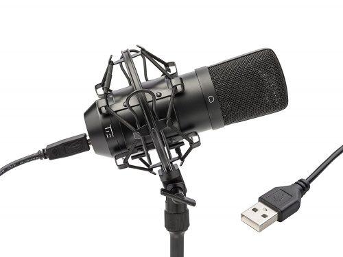 TIE Studio Microphone studio USB