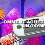 comment-acheter-oxymetre