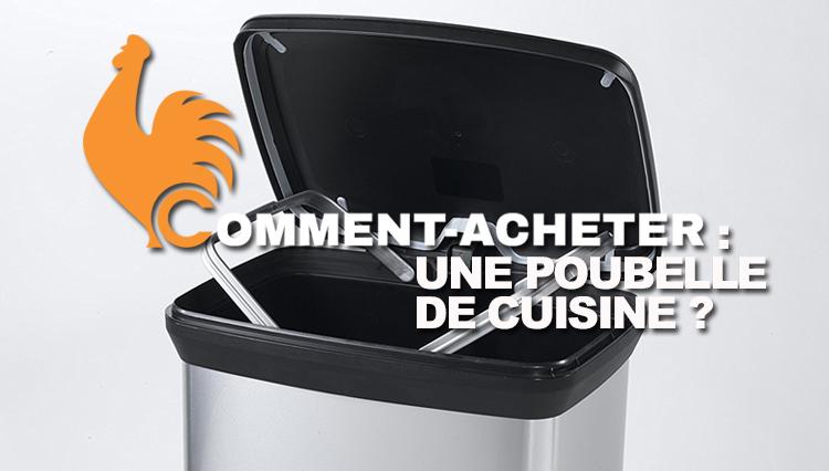 comment-acheter-poubelle-cuisine