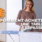 comment-acheter-table-a-repasser