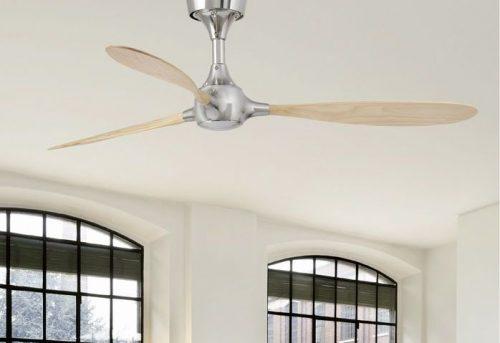 ventilateur-de-plafond FARO