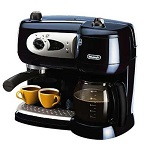 machine a cafe delonghi bco 260