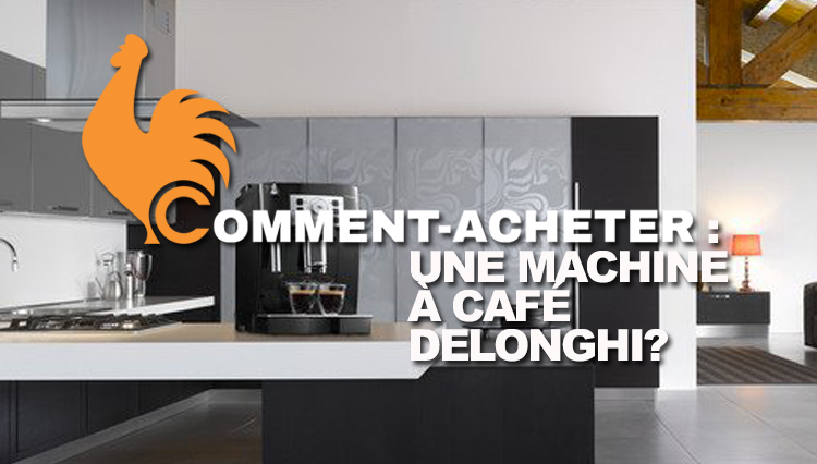 UNe-MACHINE-a-CAFE-DELONGHI