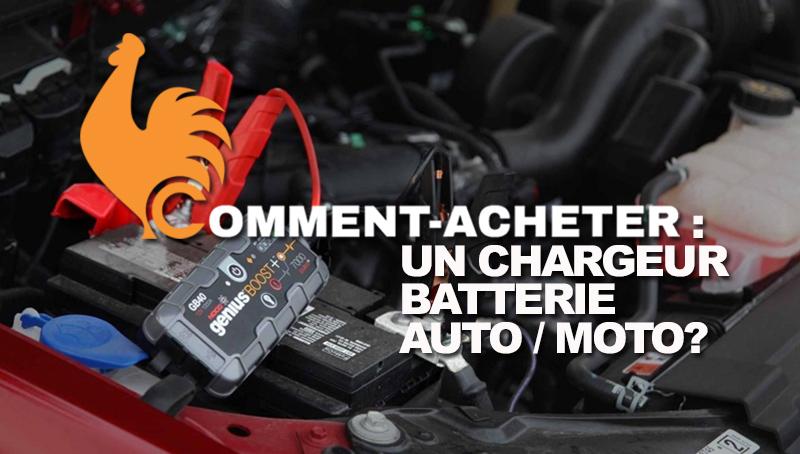comment-acheter-chargeur-batterie-auto-moto