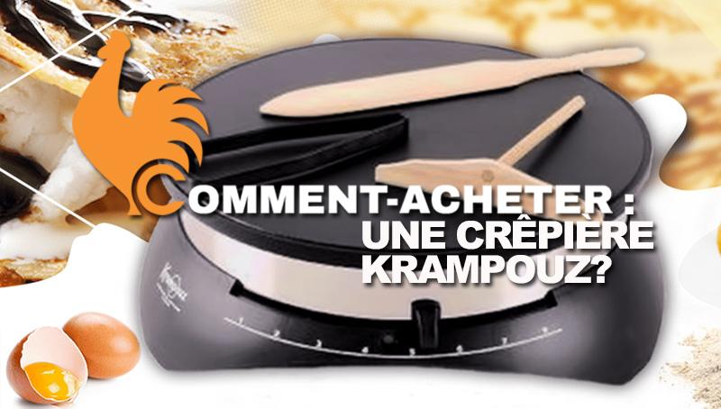 comment-acheter-crepiere-krampouz