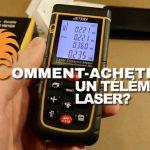 comment-acheter-telemetre-laser