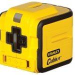 niveau laser stanley stht1-77340