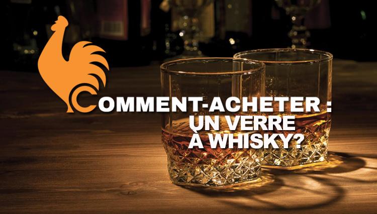 comment-acheter-verre-whisky