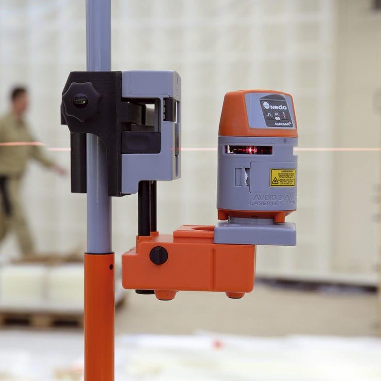 niveau laser 2