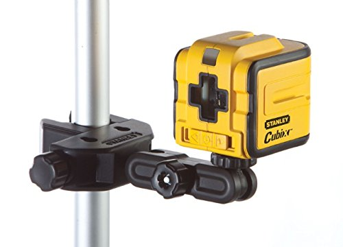 niveau laser stanley stht1-77340 1