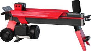 Avis test Elem Garden Technic FB1500-5TEG52 Fendeur de bûches