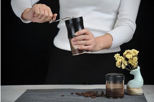 acheter broyeur cafe grain