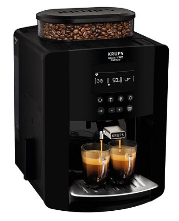 acheter cafe grain 2