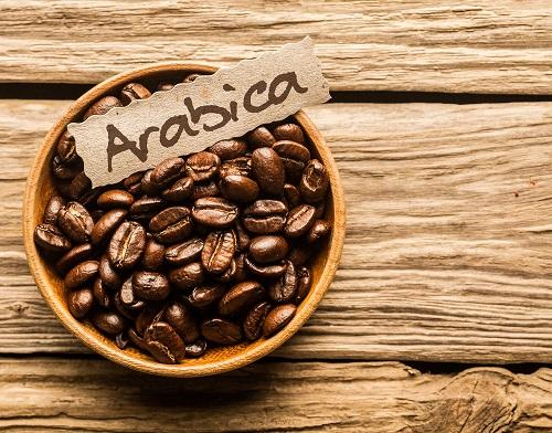 acheter cafe grain arabica