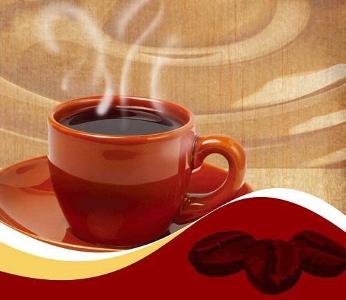 acheter cafe grain arome