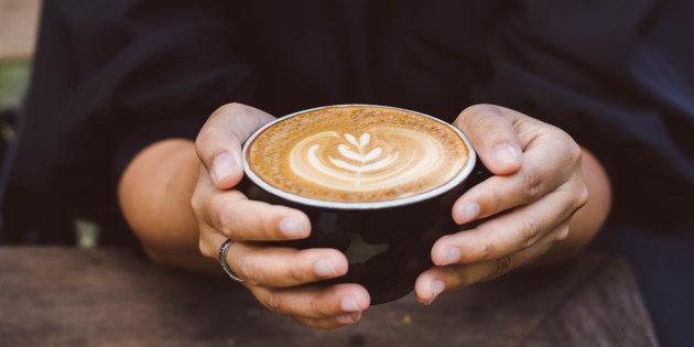 acheter cafe decafeine