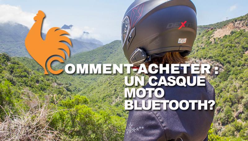 comment-acheter-casque-moto-bluetooth