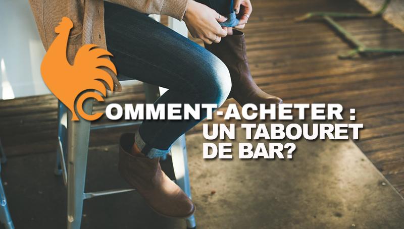 comment-acheter-tabouret-bar
